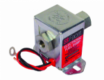 Facet Solid State Cube Fuel Pumps